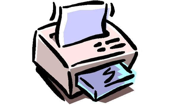 จะเลือกซื้อ Printer อย่างไรให้เหมาะกับการใช้งานและคุ้มค่ากับเงินที่เสียไป