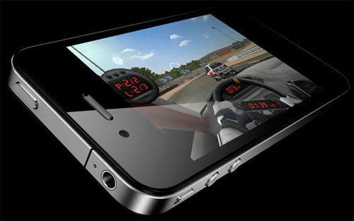 จ่ายแพงกว่าทำไม? Apple Store ประเทศไทยขาย iPhone 4S เริ่มต้น 20,900 บาท