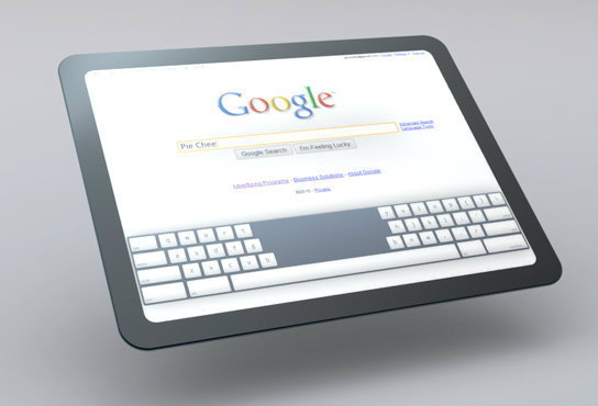 เพื่อไทย แจก Tablet ควรต้องมองลึกๆ เรื่องใดบ้าง