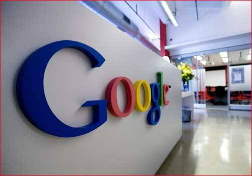 Google ไทยเปิดตัวแล้ววันนี้