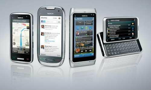 [บทความ] เสริมความรู้ 3G ก่อนเดินงาน Thailand Mobile Expo 2011 Showcase