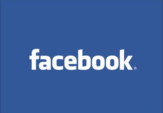 เทคนิคการจัดการ และตั้งค่าความเป็นส่วนตัว กับ ฟีเจอร์ใหม่ บน Facebook