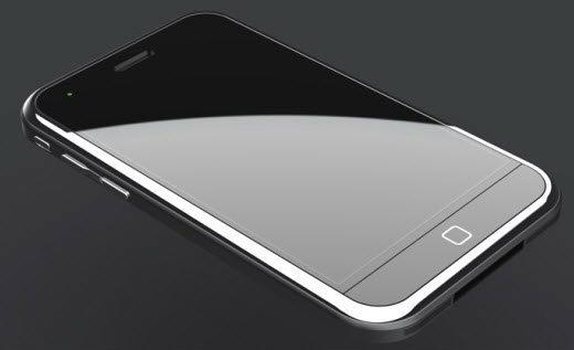 Apple เปลี่ยนที่เปิดตัว iPhone 5 เป็นที่สำนักงานใหญ่ ?