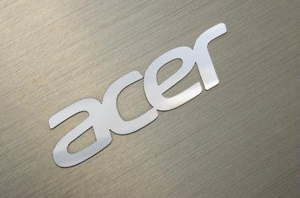 Acer Aspire S3 กับ Ultrabook ที่สุดของความบางเบา
