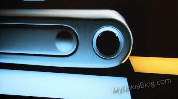 หลุดมาอีกกับ โฆษณา Nokia 800 รุ่นใหม่ล่าสุดจาก Nokia ที่จะเปิดตัวในวันที่ 26 ตุลาคมนี้