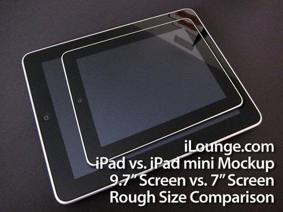 ลือ Apple ซุ่มคุย LG ทำจอสำหรับ iPad, iPhone รุ่นใหม่