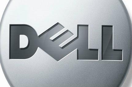 Dell ขอเป็นกำลังใจให้ผู้ประสบภัยน้ำท่วม