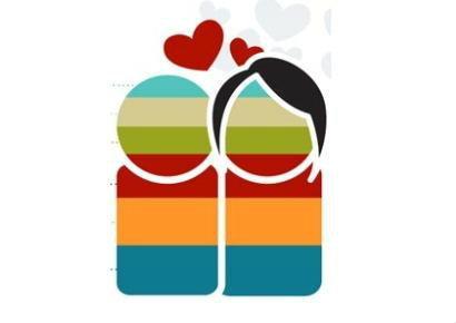 ผลสำรวจเผย 1 ใน 3 ของคู่รักเลิกกันเนื่องจาก Facebook !