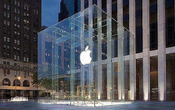Apple เตรียมจัดงาน Media Event ที่ New York เร็วๆ นี้?