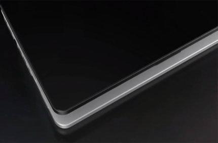HP Envy Spectre Teaser เค้าว่าจะมาเป็นผู้พิชิต MacBook Air !!!
