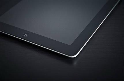 iPad 3 อาจเปิดตัวช่วงต้นเดือนกุมภาพันธ์นี้