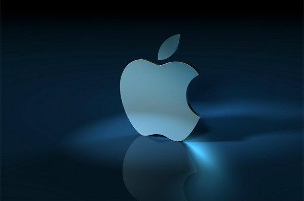 แอปเปิลกับตัวเลขไตรมาสล่าสุดที่ไม่มีสตีฟ จ็อบส์ - iPhone, iPad, Mac ทำสถิติยอดขายสูงสุดใหม่