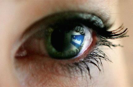 Facebook จะเปลี่ยนไปให้ทุกคนบนโลกใช้หน้าเพจTimeline ภายใน 7 วัน