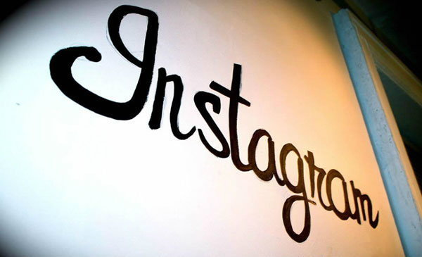 [Tip & Trick] อยากจะลบ acccount บน Instagram ทำอย่างไร? ทำได้หรือไม่?