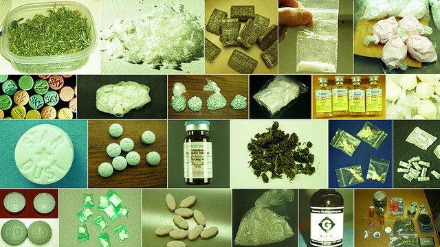 ตำรวจสหรัฐฯ จับกุมผู้ดูแลเว็บขายยาเสพติดที่ปกปิดด้วย Tor