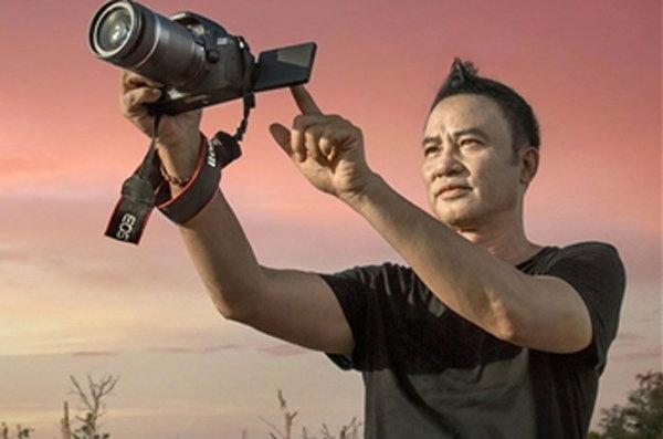 Canon 650D ISO Test วัดกันไปกับ 600D และ Nikon D3200