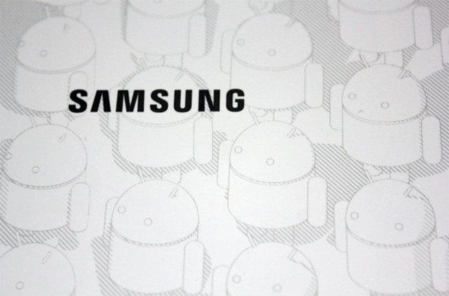 ซัมซุงเตรียมเปิดตัว Galaxy รุ่นใหม่ 15 สิงหานี้!