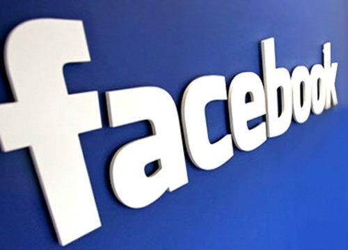 BBCเผยเฟซบุ๊กมีคนใช้ชื่อปลอมกว่า85ล้านชื่อ