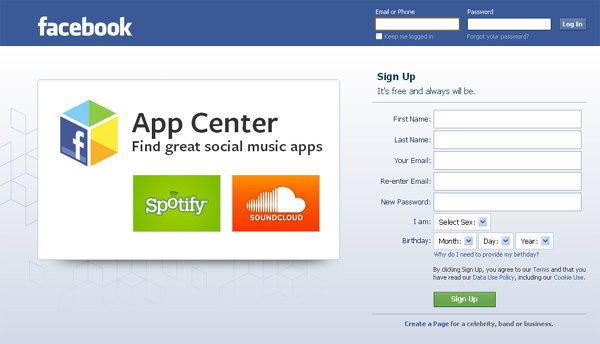 9 พฤติกรรมที่ไม่ควรทำบน Facebook