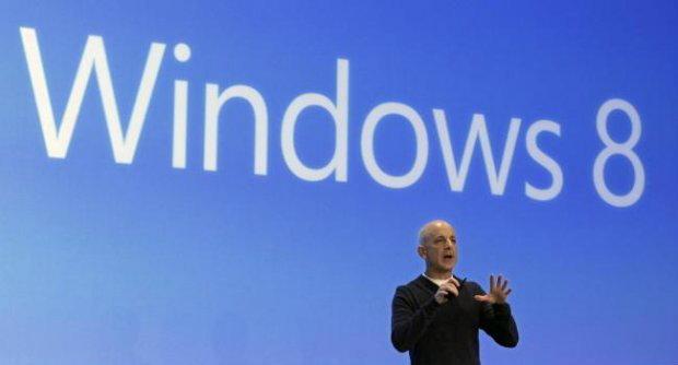 สิ่งดีๆ ที่คุณจะพบใน Windows 8