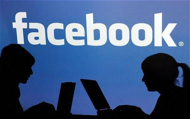 4 สิ่งเลวร้ายบน Social Media