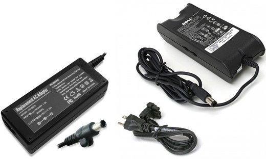 เลือกซื้อ Adapter โน้ตบุ๊กของแท้ หรือ Adapter ของเทียบ อย่างไหนดีกว่ากัน ?