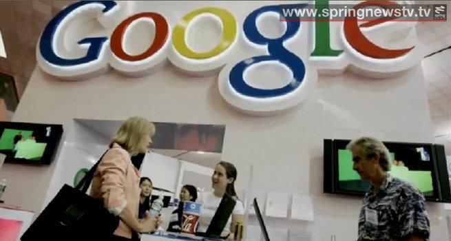 ล้ำสมัย! Google เปิดตัวเครื่องมือจัดการ หลังเสียชีวิต