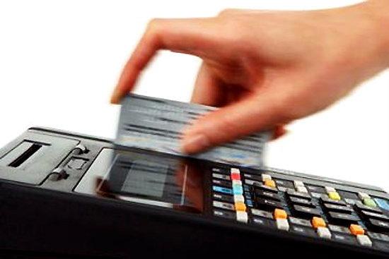 10 อันดับรหัส ATM ที่คนทั่วโลกเลือกใช้เยอะทีสุด