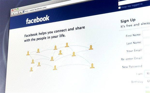 """Facebook ปรับอัลกอริทึม News Feed อีกรอบ แสดง """"โพสต์คุณภาพต่ำ"""" ให้น้อยลง"""