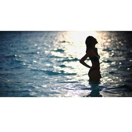 เปิด Instagram พิตต้า ณ พัทลุง รับรองน่ารักทุกภาพ