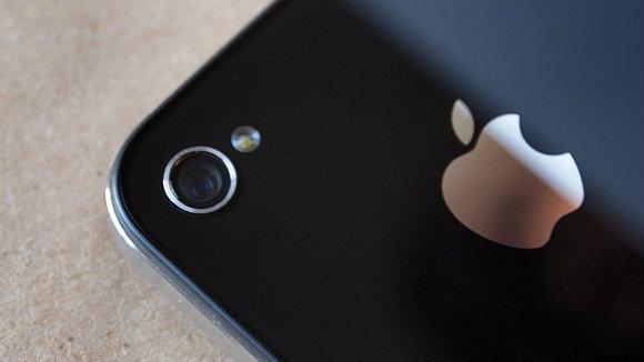 การันตี iPhone 5 มาพร้อมกล้องความละเอียด 8 ล้านพิกเซล