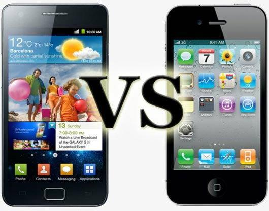 เด็ดจริง Samsung เขี่ย iPhone, Nokia รั้งบัลลังก์สมาร์ตโฟนขายดีที่สุดในโลกแล้ว!