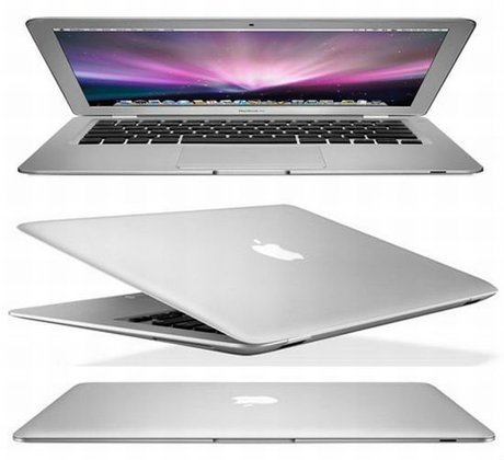 """[ข่าวลือ] แอปเปิลกำลังจะออก MacBook Air 15"""" (หรือ MacBook Pro 15"""" แบบใหม่)"""