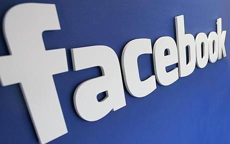 Facebook เผยหัวข้อยอดฮิตใน Status ปี 2011