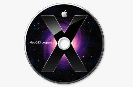 เก่าไปใหม่มา ปีหน้า Firefox อาจจะยกเลิกสนับสนุน OS X 10.5 Leopard