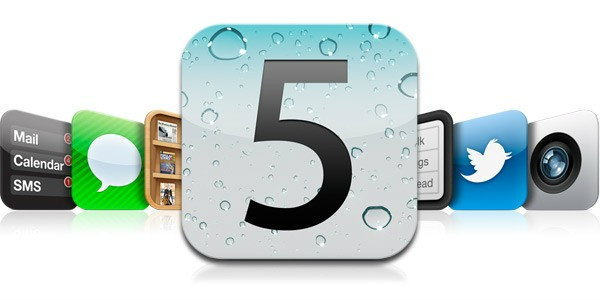 AppleCare เตรียมพร้อมรับมือกับคำถามเกี่ยวกับ iOS 5 ตั้งแต่วันที่ 10 ตุลาคมเป็นต้นไป!?