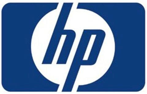 เมื่อ HP ทวงบัลลังก์แค้น ! ! กลับมาสู้ศึกโน้ตบุ๊กอีกครั้ง