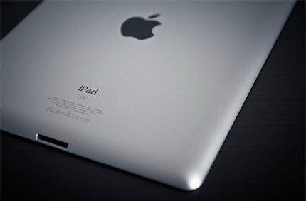 ลืออีกแล้ว! Apple กำลังจะมี iPad ขนาดหน้าจอ 7 นิ้ว