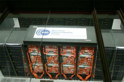 NVIDIA มีแผนจะทำ Supercomputer โดยการใช้ชิปประมวลผล ARM