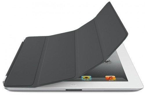 iPad 3 อัพเดทล่าสุด [12-มกราคม-2555]