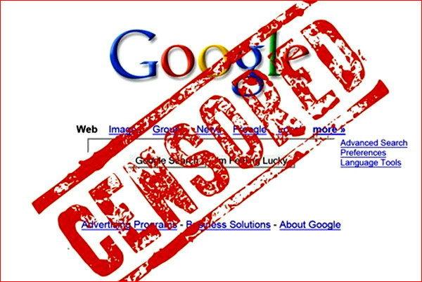 กูเกิลจะประท้วง SOPA บนหน้าเว็บ, ไมโครซอฟท์แสดงท่าทีคัดค้านแล้ว