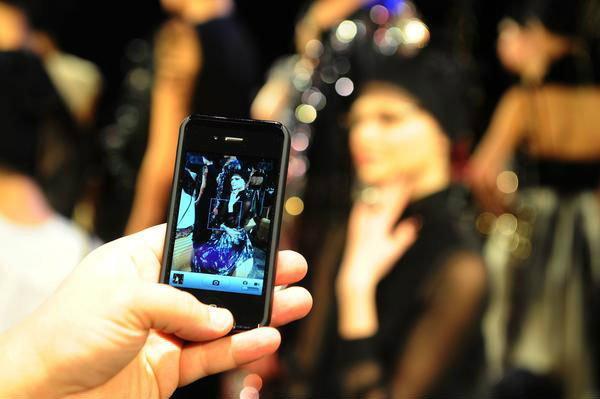 [แอพแนะนำ] ปรับแต่งภาพถ่ายได้ตามใจ ด้วยแอพพลิเคชั่นตกแต่งภาพยอดฮิต บน iOS