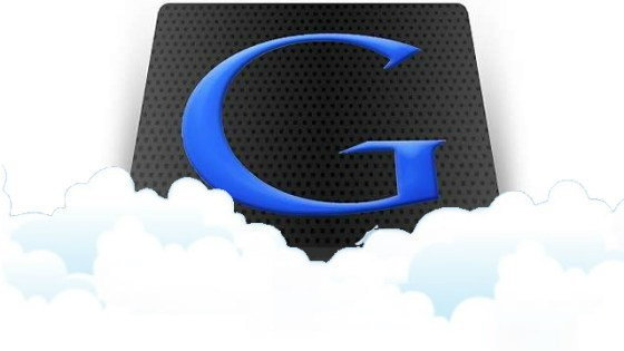 Google Drive บริการใหม่ชน Dropbox