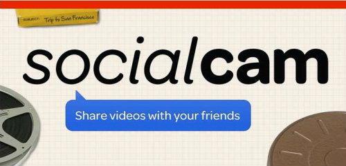 [Tip & Trick] เทคนิคการตั้งค่า Socialcam ไม่ให้โพสบนหน้า Facebook