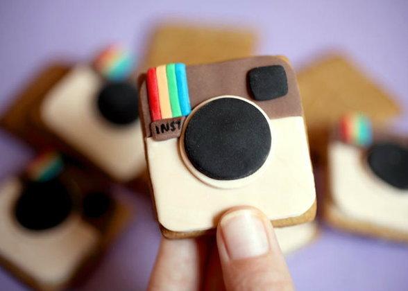 รวมสารพันเว็บที่เกี่ยวข้องกับ Instagram เอ็งจะเยอะไปไหน!