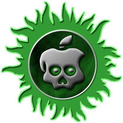 เจลเบรค iOS 5.1.1 แบบ Untethered สำหรับ iPhone