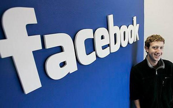 Facebook ซื้อกิจการ Face.com เจ้าของซอฟต์แวร์จดจำใบหน้า