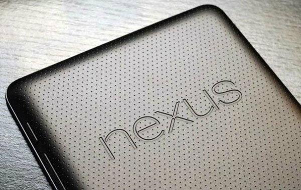 ต้นทุนการผลิตของ Google Nexus 7 คุณคิดว่าอยู่ที่เท่าไหร่?