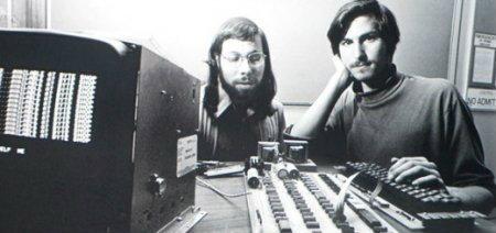 อดีต ปัจจุบัน และอนาคตของ Apple ในยุคหลัง Jobs