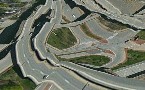 "Google เตรียมทดสอบ ""Google Maps"" บน ios อีกครั้ง"